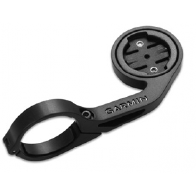 Compatible Out Front Holder - Garmin Edge 200, 500, 800, 1000