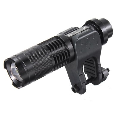 Bicycle LED 300 Lumens Bicycle Front Light